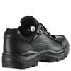 Женские тактические ботинки Renegate II GTX Lo Ws Lowa – фото 5