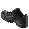 Женские тактические ботинки Renegate II GTX Lo Ws Lowa – фото 6