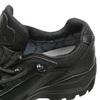 Женские тактические ботинки Renegate II GTX Lo Ws Lowa – фото 8