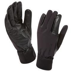 Тактические перчатки Hunting SealSkinz