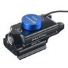 Тактический пистолетный фонарь PL Mini Valkyrie Pistol Light Olight – фото 3
