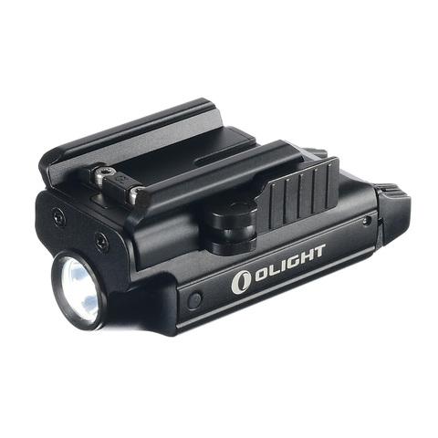 Тактический пистолетный фонарь PL Mini Valkyrie Pistol Light Olight – купить с доставкой по цене 5500руб.