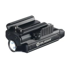 Тактический пистолетный фонарь PL Mini Valkyrie Pistol Light Olight