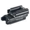 Тактический пистолетный фонарь PL Mini Valkyrie Pistol Light Olight – фото 2