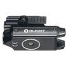 Тактический пистолетный фонарь PL Mini Valkyrie Pistol Light Olight – фото 4