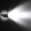Тактический пистолетный фонарь PL Mini Valkyrie Pistol Light Olight – фото 6