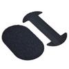 Крепление Velcro для инфракрасного маркера Adventure Lights – фото 1