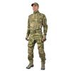 Тактические штаны Tactical Performance – фото 7