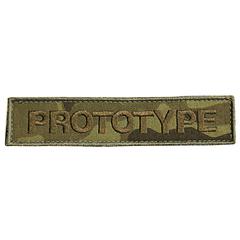 Патч Prototype