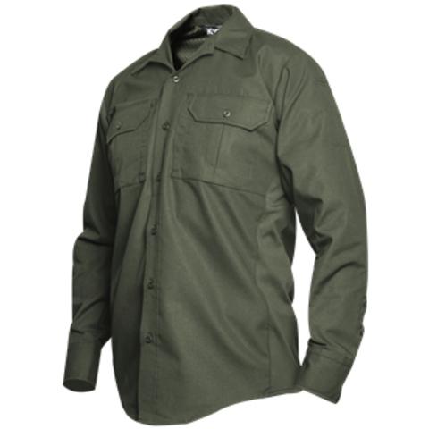 Рубашка поло с длинным рукавом Phantom LT Long Vertx – купить с доставкой по цене 2 190р