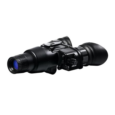 Очки ночного видения COT CVS-7 – купить с доставкой по цене 151800руб.