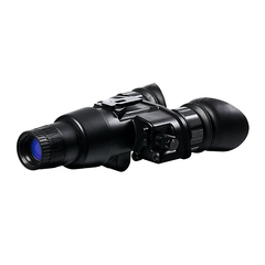 Очки ночного видения COT CVS-7