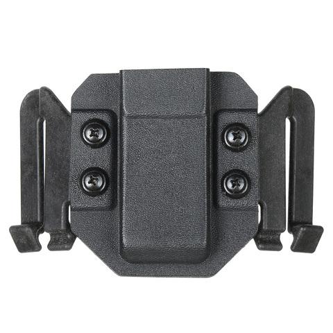 Быстросъемный подсумок из Kydex под 1 магазин Glock 5.45 DESIGN – купить с доставкой по цене 2490руб.