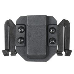 Быстросъемный подсумок из Kydex под 1 магазин Glock 5.45 DESIGN
