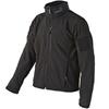 Тактическая водонепроницаемая куртка Battle Element Covert Edition Agilite – фото 1