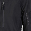 Тактическая водонепроницаемая куртка Battle Element Covert Edition Agilite – фото 2