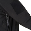 Тактическая водонепроницаемая куртка Battle Element Covert Edition Agilite – фото 4