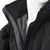 Тактическая водонепроницаемая куртка Battle Element Covert Edition Agilite – фото 5