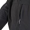 Тактическая водонепроницаемая куртка Battle Element Covert Edition Agilite – фото 6