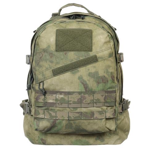 Рюкзак 3 Day Assault Pack Warrior Assault Systems – купить с доставкой по цене 11590руб.