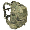 Рюкзак 3 Day Assault Pack Warrior Assault Systems – фото 2