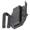 Быстросъемный подсумок из Kydex под 1 магазин Glock 5.45 DESIGN – фото 3