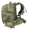 Рюкзак 3 Day Assault Pack Warrior Assault Systems – фото 4