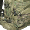Рюкзак 3 Day Assault Pack Warrior Assault Systems – фото 5