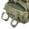 Рюкзак 3 Day Assault Pack Warrior Assault Systems – фото 6