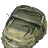 Рюкзак 3 Day Assault Pack Warrior Assault Systems – фото 7