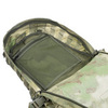 Рюкзак 3 Day Assault Pack Warrior Assault Systems – фото 8