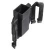 Быстросъемный подсумок из Kydex под 1 магазин Glock 5.45 DESIGN – фото 4
