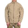 Тактическая куртка  Skull Frog PCU Tactical Performance – фото 7