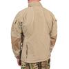 Тактическая куртка  Skull Frog PCU Tactical Performance – фото 9