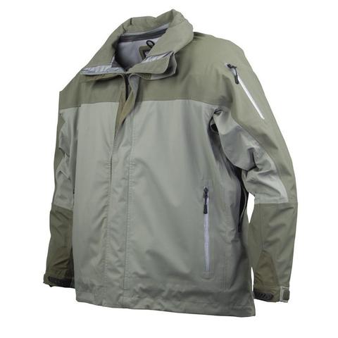 Куртка для дождливой погоды BlackHawk – купить с доставкой по цене 18490руб.