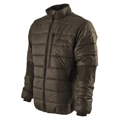 Куртка G-Loft Ultra Carinthia – купить с доставкой по цене 26290руб.