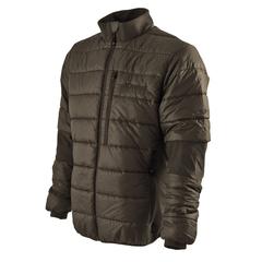 Куртка G-Loft Ultra Carinthia