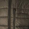 Куртка G-Loft Ultra Carinthia – фото 3