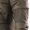 Куртка G-Loft Ultra Carinthia – фото 4
