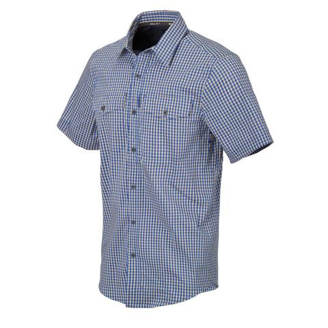 Рубашка для скрытого ношения оружия Covert Concealed Carry Helikon-Tex – купить с доставкой по цене 4 200 р