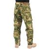 Тактические штаны BSU Tactical Performance – фото 2