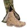 Тактические штаны BSU Tactical Performance – фото 3