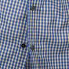 Рубашка для скрытого ношения оружия Covert Concealed Carry Helikon-Tex – фото 5