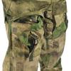 Тактические штаны BSU Tactical Performance – фото 4