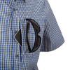 Рубашка для скрытого ношения оружия Covert Concealed Carry Helikon-Tex – фото 6