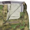 Тактические штаны BSU Tactical Performance – фото 5