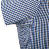 Рубашка для скрытого ношения оружия Covert Concealed Carry Helikon-Tex – фото 7
