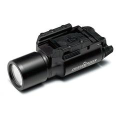 Тактический фонарь X300 Surefire