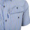 Рубашка для скрытого ношения оружия Covert Concealed Carry Helikon-Tex – фото 10