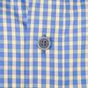 Рубашка для скрытого ношения оружия Covert Concealed Carry Helikon-Tex – фото 11